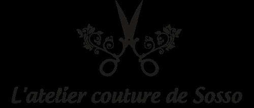 L atelier couture de Sosso